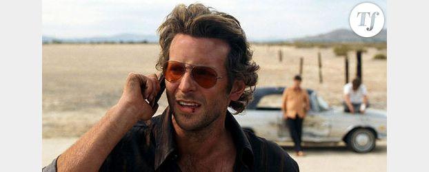 "Qui est Bradley Cooper, le tombeur de ""Very Bad Trip"" ?"