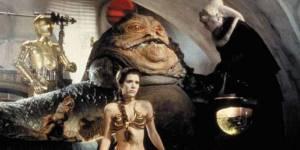 Star Wars 7 : la princesse Leïa aura un rôle central dans le film
