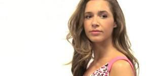 Bachelor 2014 : Alix n'est plus célibataire, la belle en couple avec Paul ?