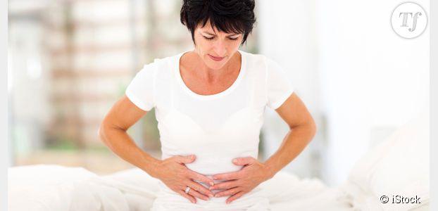 Endométriose, première cause d'infertilité : quels sont les symptômes ?