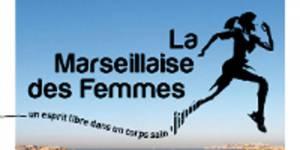 La Marseillaise des Femmes : 3,2,1, c'est parti !
