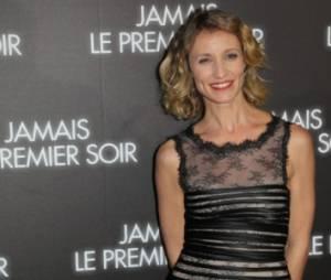 Alexandra lamy en photos page 3 terrafemina for Jean dujardin deprime