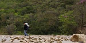 Enlèvement d'enfants : une fillette marocaine retrouvée dans la forêt amazonienne