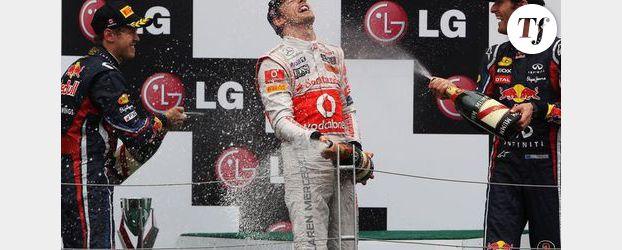 TF1: « Taxi 2 » en prime time plutôt que le Grand Prix de F1 au Canada
