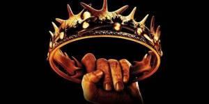 Game of Thrones Saison 4 : les scénaristes de la série connaissent la fin des livres