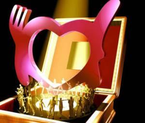 Les Enfoirés 2014 : le programme du spectacle (chansons et medleys)