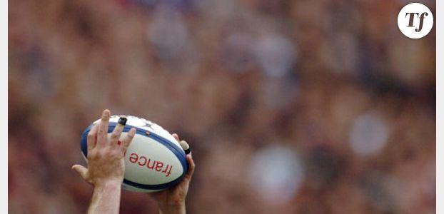 tournoi 6 nations   france vs irlande  vid u00e9os des essais
