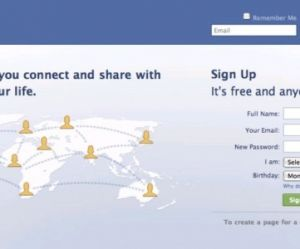 Facebook: Mark Zuckerberg se plaint à Barack Obama de l'espionnage en ligne