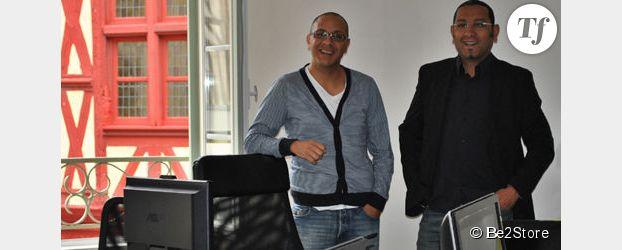 Be2store : ils se sont lancés dans la délégation e-commerce