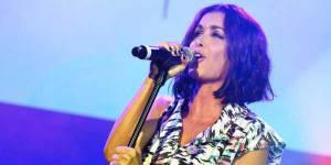 The Voice 2014 : Jenifer encore très critiquée pour ses choix