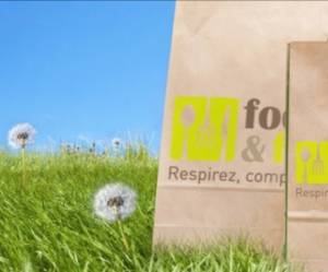 Food & Fourche : bien manger pour mieux travailler