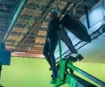 """X-Men : Days of Future Past"" : Halle Berry presque absente du film"