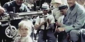 Apocalypse : les extraits les plus forts de l'émission sur la Première Guerre mondiale