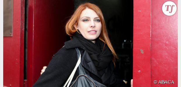 The Voice 2014 : Elodie Frégé aime beaucoup Jenifer