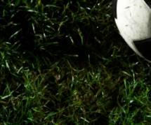 Ligue des Champions : date et heure du tirage au sort des quarts de finale