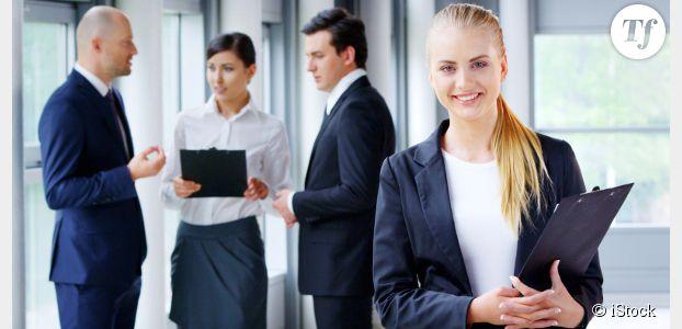 5 questions à se poser pour développer son leadership