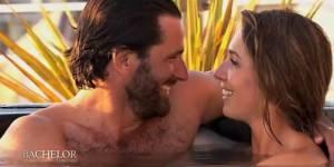 Bachelor 2014 : Alix grande gagnante et en couple avec Paul ?