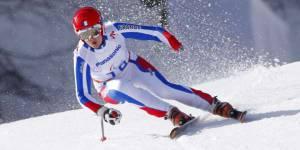 Marie Bochet : 4 trucs à savoir sur la stars française des Jeux paralympiques