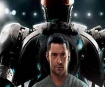 Real Steel : Hugh Jackman sur M6 Replay / 6Play ?