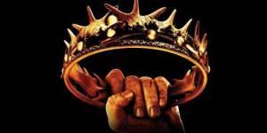 Game of Thrones Saison 4 : un nouveau trailer centré sur Bran, Arya, Sansa et John