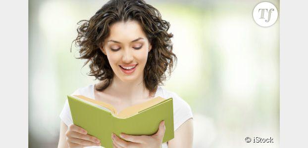 Un Français sur trois n'a pas lu un livre l'année dernière