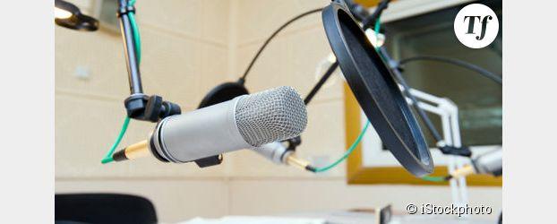 Les radios d'entreprises ont le vent en poupe