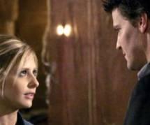Buffy contre les vampires : Sarah Michelle Gellar trop vieille pour un film