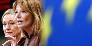 """Rapport Zuber : pourquoi l'Europe a rejeté ce texte de """"bonnes femmes"""""""