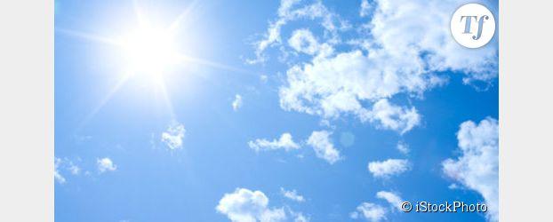 Météo France : prévisions pour l'été 2014 (juin – juillet – août)
