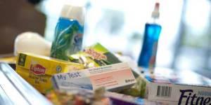 Des tests de grossesse à 1 euro chez Leclerc : bonne ou mauvaise idée ?
