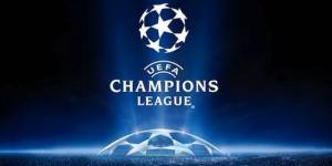 Ligue des Champions : tirage au sort des quarts de finale en streaming (21 mars)