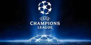 Ligue des Champions : tirage au sort des quarts de finale en streaming (21 mars)
