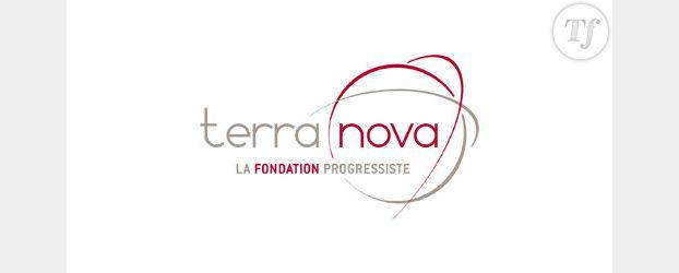 Terranova : 48 propositions pour révolutionner l'égalité homme-femme