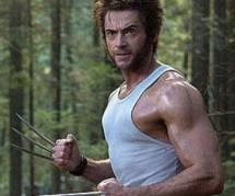 """Fox annonce Wolverine 3, Fantastic Four 2 et un film """"mystère"""" pour 2017 et 2018"""