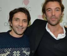 """Mystères de l'amour: Patrick Puydebat entend jouer """"Nicolas"""" encore longtemps"""