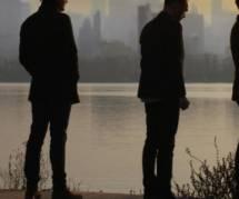 L'équilibre : écouter le nouvel album de Kyo sur Internet