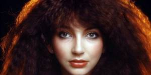 Kate Bush en concert à Londres : dates, prix et vente des places