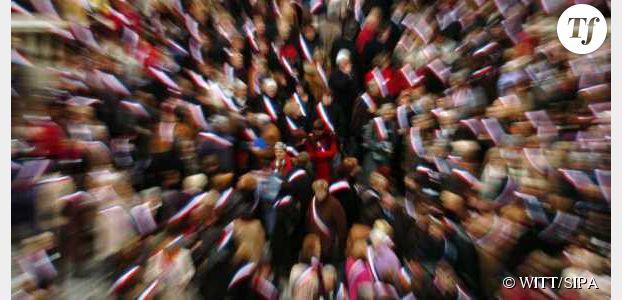 Municipales 2014 : la parité sur les listes, pas à la tête des mairies