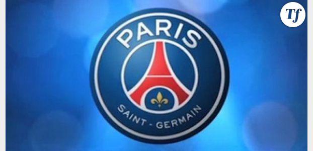Lorient vs PSG : revoir le but de Thiago Motta en video