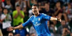 Real Madrid vs FC Barcelone : buts et résultat du match (vidéo)