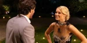 Bachelor 2014 : Louise Buffet a envoûté Paul et est la gagnante préférée du public