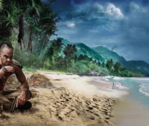Far Cry 4 : date de sortie et histoire (presque) confirmées