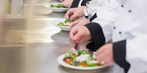 Le Meilleur Menu de France : TF1 lance une émission culinaire avec des chefs