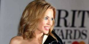 The Voice 2014 : Kylie Minogue rêve d'un duo avec Mika