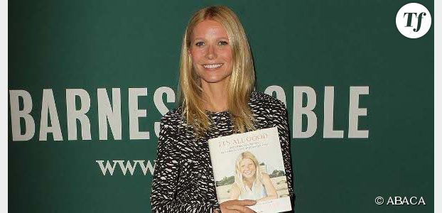 Gwyneth Paltrow et Chris Martin : divorce pour le couple