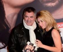 Jean-Marie Bigard parle de sa série pour TF1