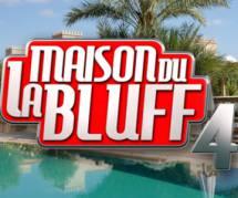 Maison du Bluff 4 : Vincent Queijo en couple avec Gaëlle ?