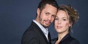 """""""Une vie en Nord"""" : date de diffusion de la série avec Ninon et Rudy"""