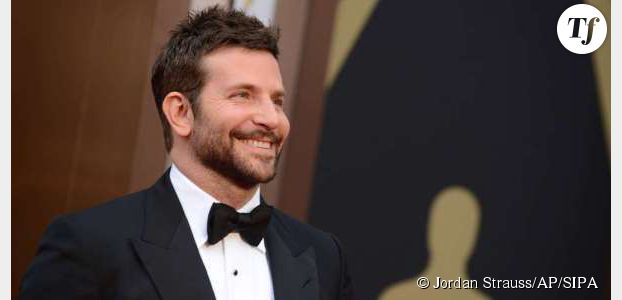 Indiana Jones 5 : Harrison Ford out, welcome Bradley Cooper ?