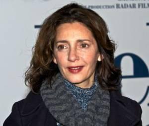 """Marjorie : qui est Valérie Karsenti de """"Scènes de Ménages"""" ?"""